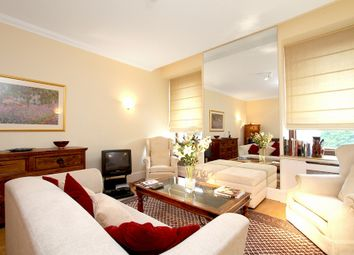 Thumbnail 1 bedroom flat to rent in The Whitehouse Apartments, 9 Belvedere Road, Waterloo, Southbank, London