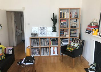Thumbnail 2 bed flat to rent in Castletown Road, West Kensington