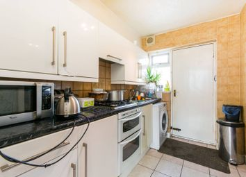 Thumbnail 3 bed property for sale in Kynaston Avenue, Thornton Heath