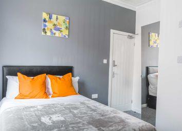 Thumbnail Room to rent in Garforth Street, Chadderton, Oldham