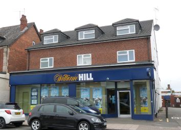 Thumbnail 1 bed property to rent in Pershore Road, Kings Norton, Birmingham
