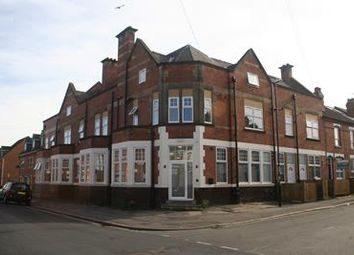 Thumbnail Commercial property for sale in Gosford Park Hotel, Northfield Road, Coventry, West Midlands