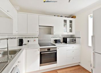 Thumbnail 2 bed flat to rent in Cameron Square, Mitcham