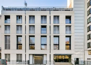 Thumbnail 4 bed flat to rent in Chesham Place, Belgravia, London