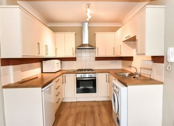 Thumbnail 2 bed flat to rent in Heworth Green, York