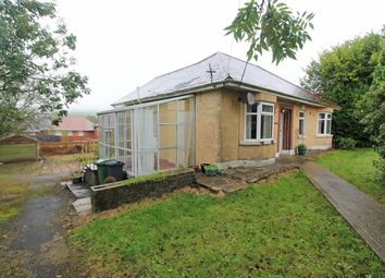 Thumbnail 3 bed detached house for sale in Ty Clyd, Heol Goch, Pentyrch