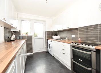 Thumbnail 3 bed terraced house for sale in Glendale, Swanley