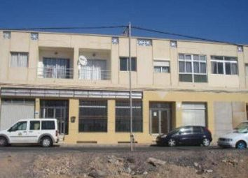 Thumbnail Commercial property for sale in 35600 Puerto Del Rosario, Las Palmas, Spain