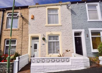 Thumbnail 3 bed terraced house for sale in Devonshire Street, Accrington