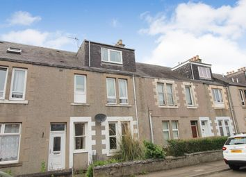 3 bed flat for sale in Taylor Street, Methil, Leven KY8
