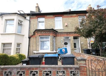 Thumbnail 3 bed terraced house for sale in Moffat Road, Thornton Heath