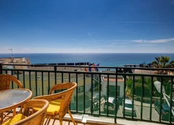 Thumbnail 2 bed apartment for sale in Albufeira, Algarve Central, Portugal