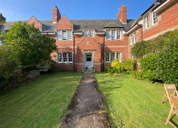 Netherton Park, Stannington, Morpeth NE61. 4 bed terraced house