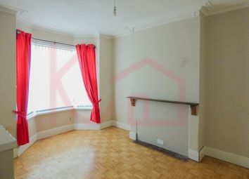 Thumbnail 3 bedroom terraced house to rent in West End Avenue, Bentley