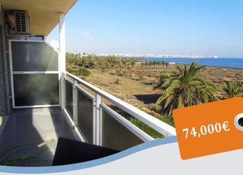 Thumbnail 1 bed apartment for sale in Punta Prima, Orihuela Costa, Spain