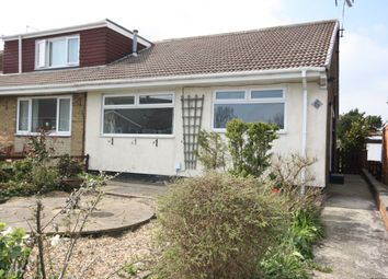 3 bed bungalow for sale in Newlands Road, Skelton-In-Cleveland, Saltburn-By-The-Sea TS12