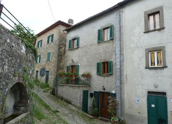 Thumbnail 3 bed semi-detached house for sale in Brandeglio, Bagni di Lucca, Tuscany, Italy