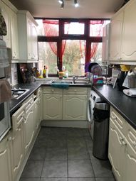 Thumbnail 3 bed end terrace house to rent in Meadway, Ilford