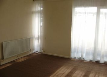 Thumbnail 1 bed flat to rent in Bushey House, Charlesfield, London