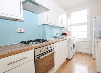 Thumbnail 3 bedroom flat to rent in Shadwell Gardens, Shadwell