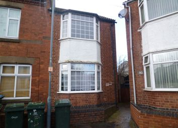 Thumbnail 4 bedroom shared accommodation to rent in Dorset Road, Radford, Coventry