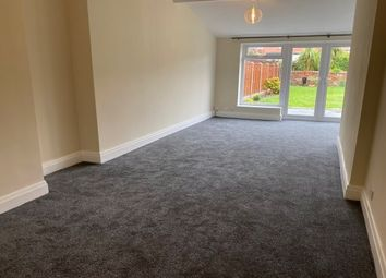 Thumbnail 3 bed semi-detached house to rent in Church Road, Lytham St. Annes