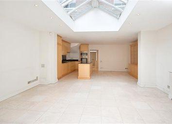 Thumbnail 4 bed property to rent in Cadogan Lane, Knightsbridge