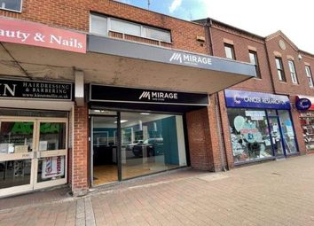 Thumbnail Retail premises to let in 126 Front Street, 126 Front Street, Arnold