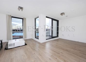 Thumbnail 2 bed flat to rent in Guild House, Bermondsey Works, Bermondsey