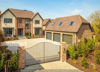 c0a9861e0bd Houses for Sale in Cheshunt - Buy Houses in Cheshunt - Zoopla