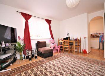 Thumbnail 2 bed flat for sale in Baildon Street, New Cross