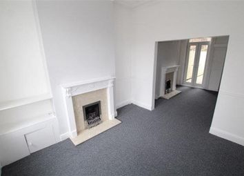 Thumbnail 3 bed terraced house to rent in Luton Grove, Kirkdale, Liverpool