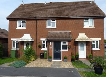 Thumbnail 2 bedroom property for sale in Station Road, Drayton, Portsmouth, Hampshire