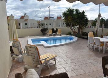 Thumbnail 4 bed villa for sale in Tenerife, Canary Islands, Spain - 38679