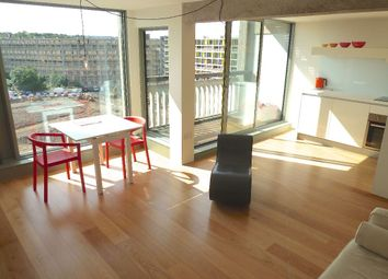 Thumbnail 2 bed flat to rent in Stunning Apartment - Park Hill, South St, Sheffield