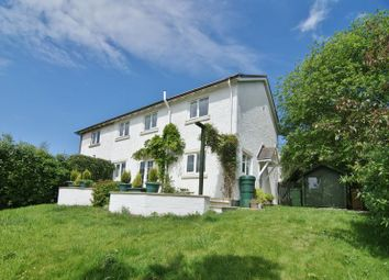 4 bed semi-detached house for sale in Mulberry Close, Clifton PR4