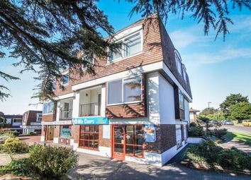 Thumbnail 2 bed flat for sale in Havant House, Storrington, Pulborough, West Sussex