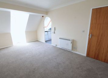 Thumbnail 1 bed property to rent in Sunnyhill Road, Parkstone, Poole