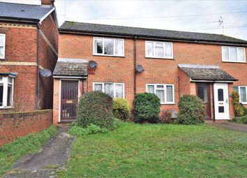 Thumbnail 2 bed property to rent in Radwinter Road, Saffron Walden