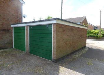 Property for sale in Ferndale Mews, Gosport PO13