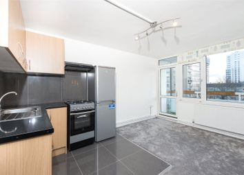 Thumbnail 1 bed flat for sale in Osterley House, Giraud Street, Poplar, London