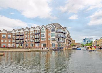 Thumbnail 3 bed semi-detached house to rent in Boaters Avenue, Brentford