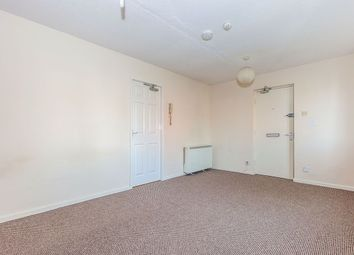 Thumbnail 2 bedroom flat to rent in Bentley Manor Hareden Road, Ribbleton, Preston