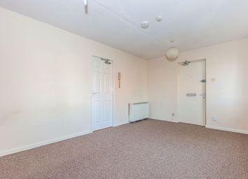 Thumbnail 2 bed flat to rent in Bentley Manor Hareden Road, Ribbleton, Preston