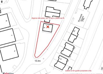 Thumbnail Leisure/hospitality for sale in Belmont Road, Southampton