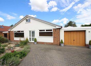 Thumbnail 3 bed detached bungalow for sale in Seven Sands, Longton, Preston