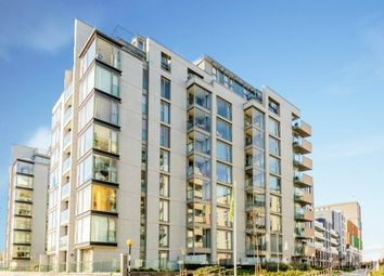 Thumbnail 2 bed flat for sale in Merlin Heights, London, Greater London