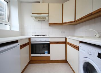 Thumbnail 2 bedroom flat to rent in Brownlow Road, Harlesden
