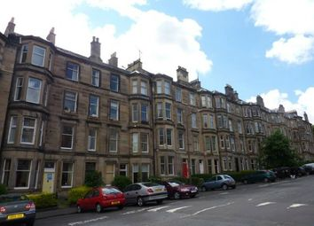 Thumbnail 2 bed flat to rent in Wellington Street, Edinburgh