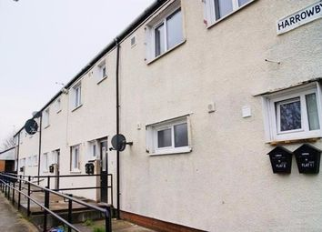 2 bed flat to rent in Harrowby Close, Toxteth, Liverpool L8